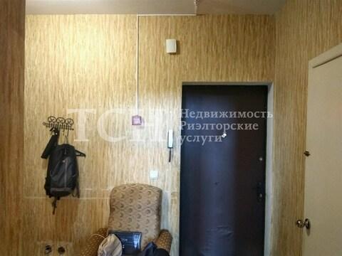 1-комн. квартира, Мытищи, пр-кт Октябрьский, 16 - Фото 3