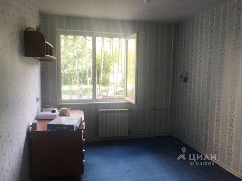 Продажа комнаты, м. Улица Дыбенко, Ул. Тельмана - Фото 1