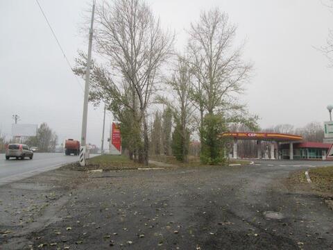 Продажа готового бизнеса, Тольятти, Ул. Борковская - Фото 2