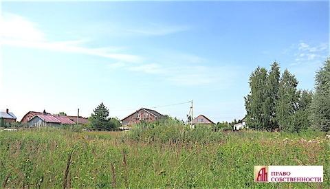 Московская область, Раменский район, Петровское, ул. Школьная 2