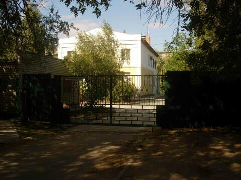 Двухуровневая квартира пл.189 кв.м. - Фото 2
