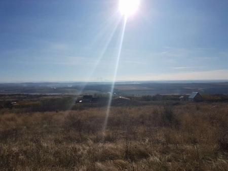 Продажа земельного участка, Железноводск, Ул. Гранатовая - Фото 3