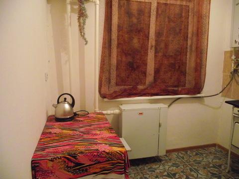 П. Пахомово. Квартира 2-х ком. 44 кв. м. - Фото 1