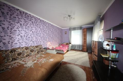Продам дом г. Усмань ул. Радищева - Фото 3