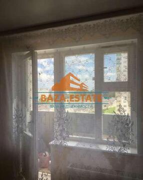 Продажа квартиры, Новосибирск, м. Речной вокзал, Ул. Твардовского - Фото 4