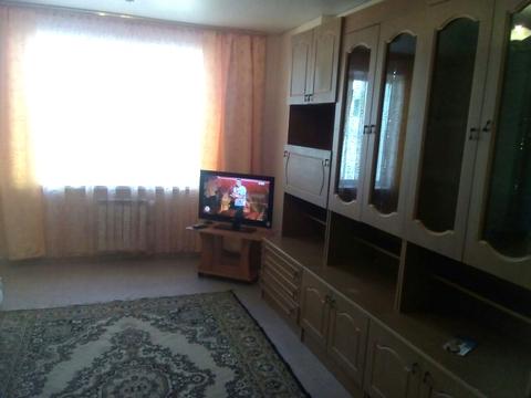 2-комнатная квартира в кирпичном доме по ул Андрея Адо - Фото 4