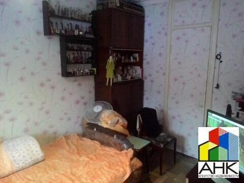 Продам 2-к квартиру, Ярославль город, улица Салтыкова-Щедрина 77а - Фото 2