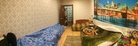Квартира, Североморск, Душенова - Фото 1