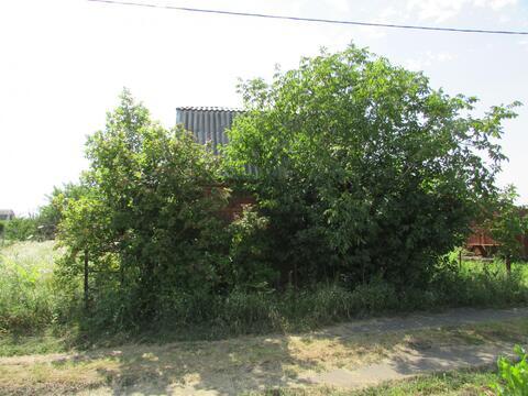 Дачный домик по цене земли - Фото 4