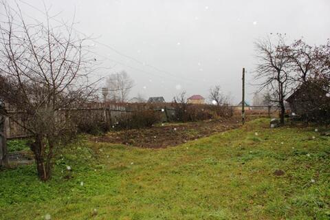 Дом в Егорьевском районе - Фото 3
