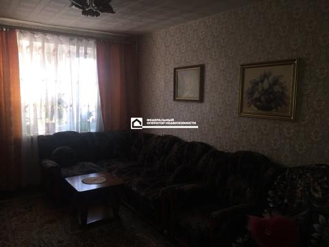 Продажа квартиры, Воронеж, Ул. Маршала Одинцова - Фото 1