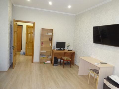 Продаю трёхкомнатную квартиру в Вахитовском районе - Фото 2
