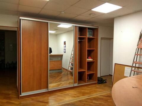 Продается помещение 244,3м2 на пр.Гагарина, 2входа, улица\двор.Срочно - Фото 4