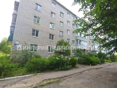 Объявление №49367465: Продаю 3 комн. квартиру. Кольчугино, ул. Дружбы, 4А,