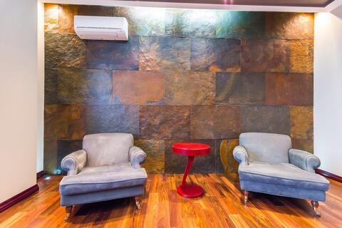 Продажа 3 комнатной квартиры в ЖК Бельведер - Фото 5