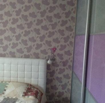 Продажа 3-комнатной квартиры, улица Яблочкова 8/10 - Фото 2
