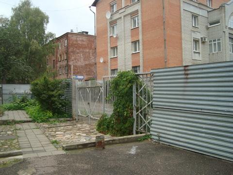 Сдам офисное помещение в центре города Ярославля - Фото 4