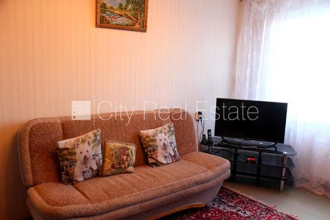 Продажа квартиры, Улица Андрея Сахарова - Фото 2