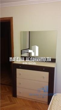 Аренда 2-х комнатная 48 кв р-н 3/5 Горный ул.Кулиева (ном. объекта: . - Фото 4