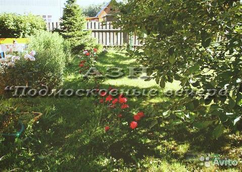 Симферопольское ш. 30 км от МКАД, Матвеевское, Дача 110 кв. м - Фото 4