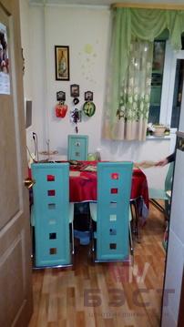 Квартира, ул. Авиаторов, д.1 к.А - Фото 3