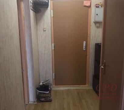 Продажа квартиры, м. Славянский бульвар, Ул. Герасима Курина - Фото 3