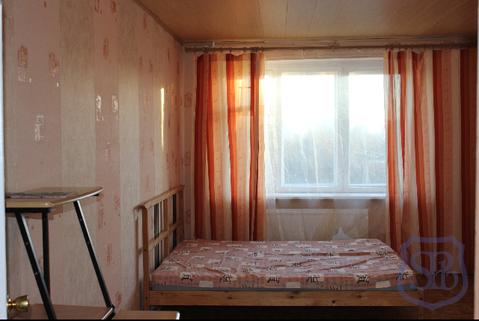 Сдается в аренду квартира г.Санкт-Петербург, ул. Северный - Фото 2