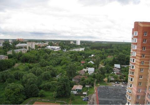Продажа квартиры, Подольск, Ул. Советская - Фото 2