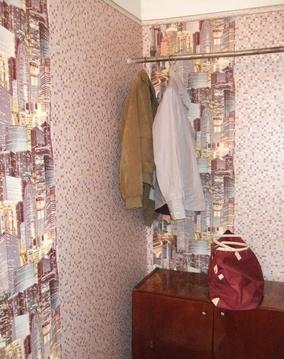 Сдается в аренду квартира г Тула, ул Металлургов, д 47 - Фото 5