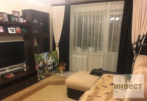 Продается 1х-комнатная квартира, г.Наро-Фоминск, ул.Маршала Жукова Г.К - Фото 1