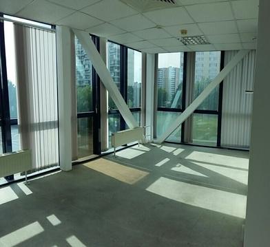 Сдаем в аренду офисный блок - Фото 1