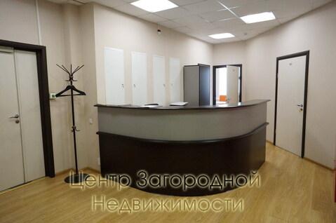 Продается псн. , Москва г, 2-я Брестская улица 28 - Фото 1