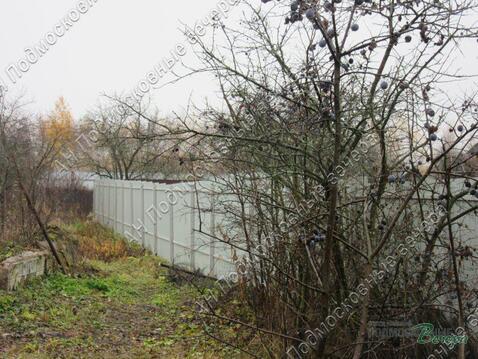 Киевское ш. 30 км от МКАД, Глаголево, Участок 15 сот. - Фото 3