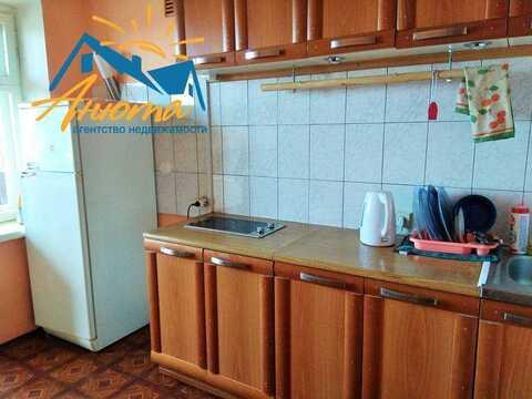 Аренда 1 комнатной квартиры в городе Обнинск улица Гагарина 4 - Фото 2