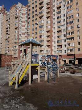 Продажа квартиры, м. Проспект Ветеранов, Дачный пр-кт. - Фото 3