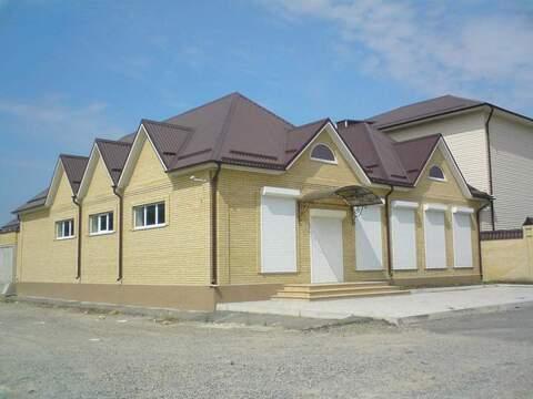 Продажа-Инвестпроект коммерческой недвижимости - Фото 1