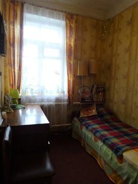 Продается 4-комн.кв, ул. Демидовская, д. 56 корпус 2 - Фото 5