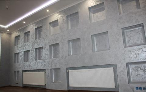 Продам 3-х ком. кв. 9/11 этажа ул. Ростовская - Фото 2