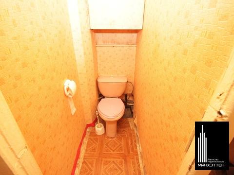 Продается 2-х комнатная квартира в Южном - Фото 4