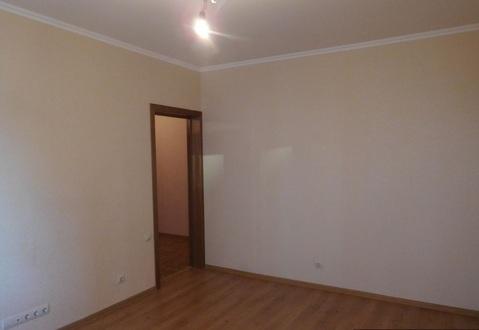 Продается 2-х комнатная квартира в г.Московский, ул. Москвитина, д.7 - Фото 4
