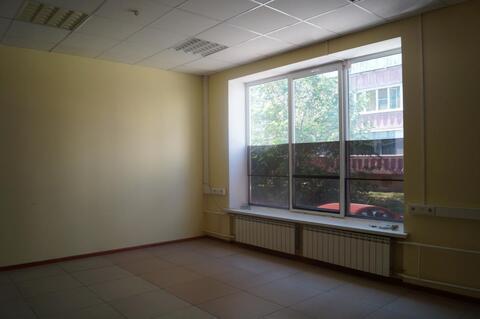 Аренда офиса, Липецк, Ул. Мичурина - Фото 3