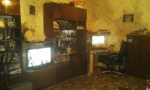 Сдается 3-комнатная квартира 77 кв.м. на пр-те Строителей - Фото 1