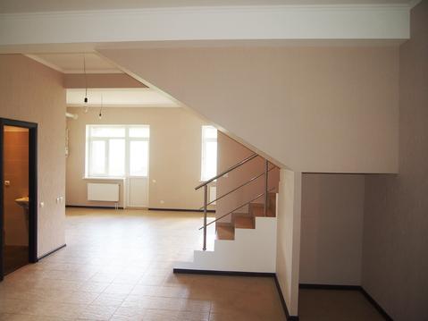 Продажа таунхауса, Пикино, Солнечногорский район, Лесная - Фото 1