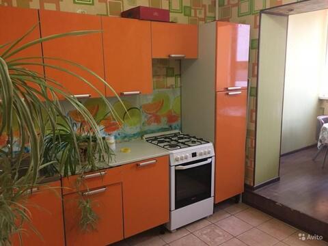 Продажа квартиры, Якутск, Ул. Губина - Фото 1