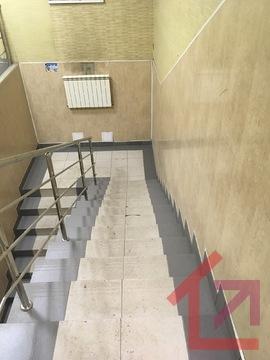 Продается нежилое помещение под офисы, склад, матерскую - Фото 2