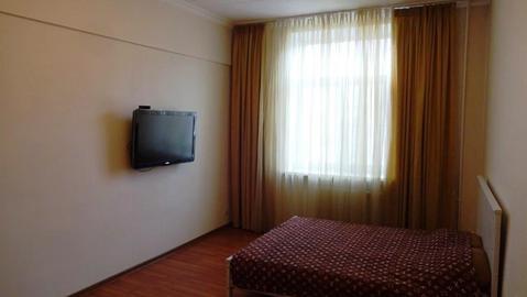 Срочно продаю 4 ком. квартиру в Академическом районе с евроремонтом - Фото 5