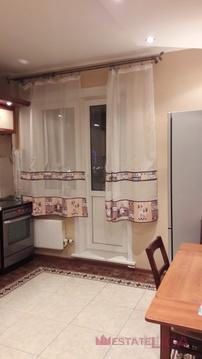 Продается Однокомн. кв. г.Москва, Герасима Курина ул, 18 - Фото 3