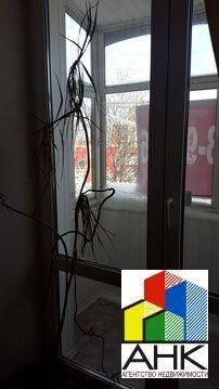 Квартира, ул. Павлова, д.7 - Фото 1