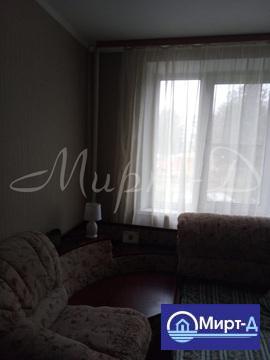 2-х комнатная квартира Дмитров, Аверьянова 19 - Фото 5