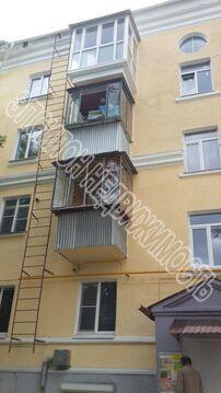 Продается 3-к Квартира ул. Дзержинского - Фото 2